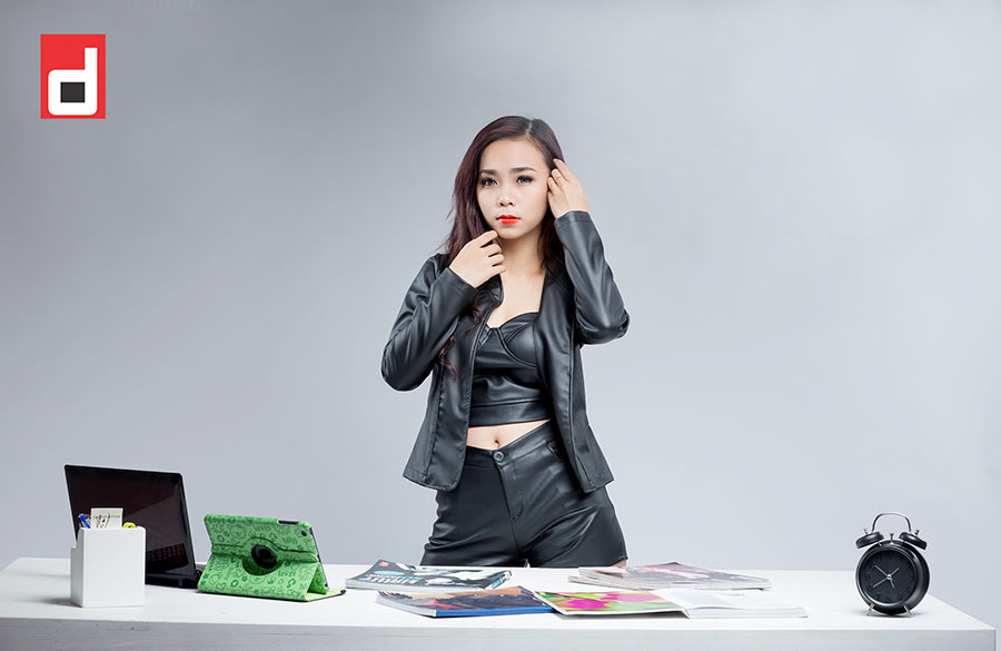 dstudio-chup-anh-lookbook-03