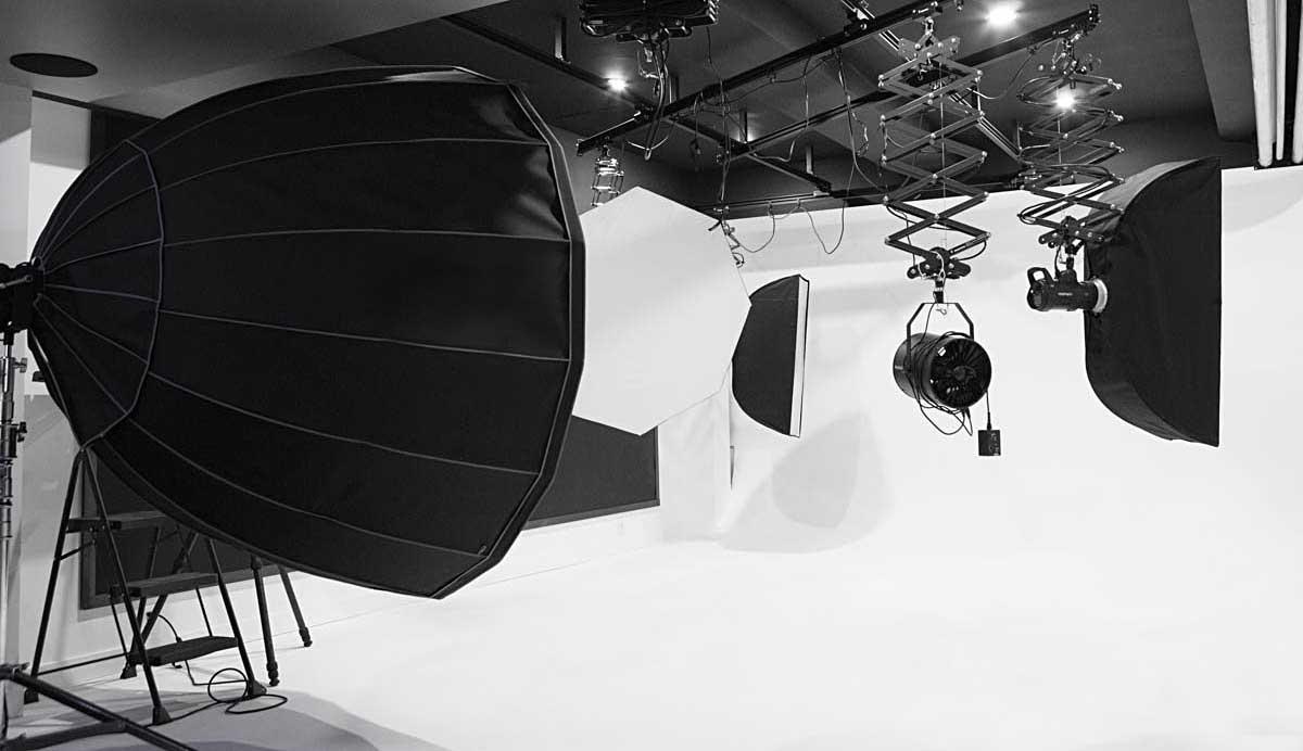 D.Studio - Chụp ảnh đẹp